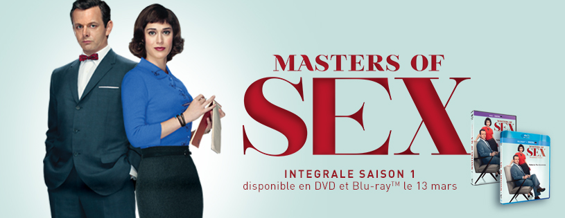 master-banner