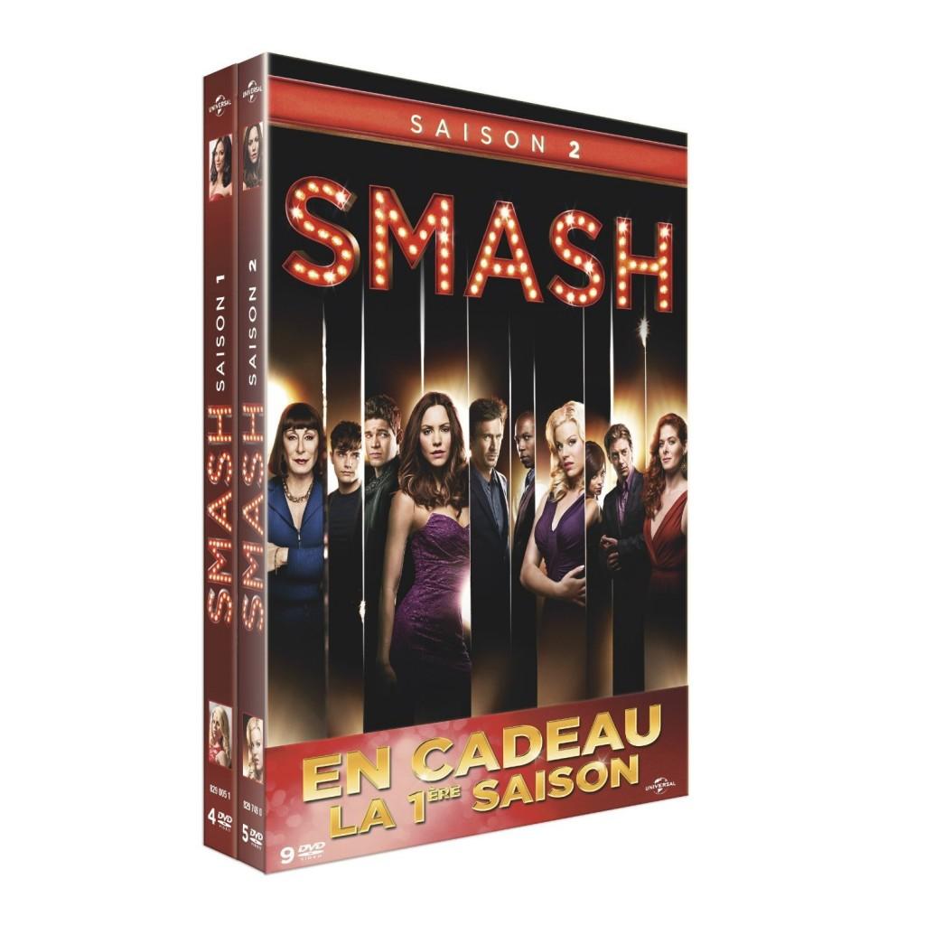 Smash-S2-DVD