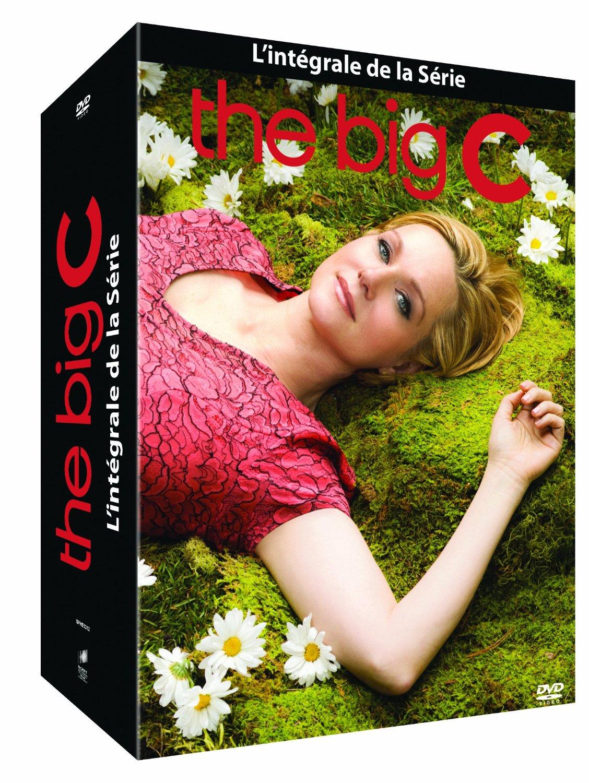 TheBigC-dvd-int