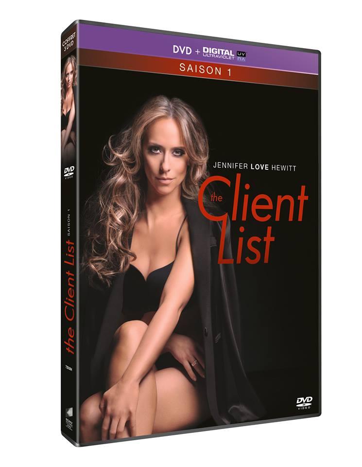 TheClientList-DVD-S1