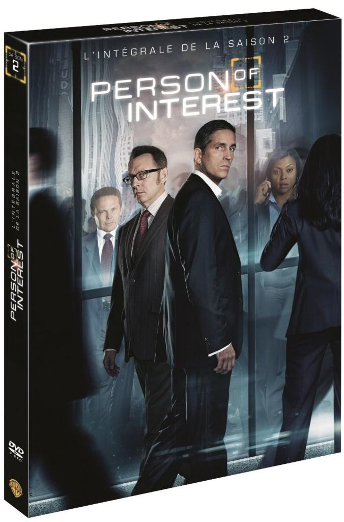 PoI-dvd-S2