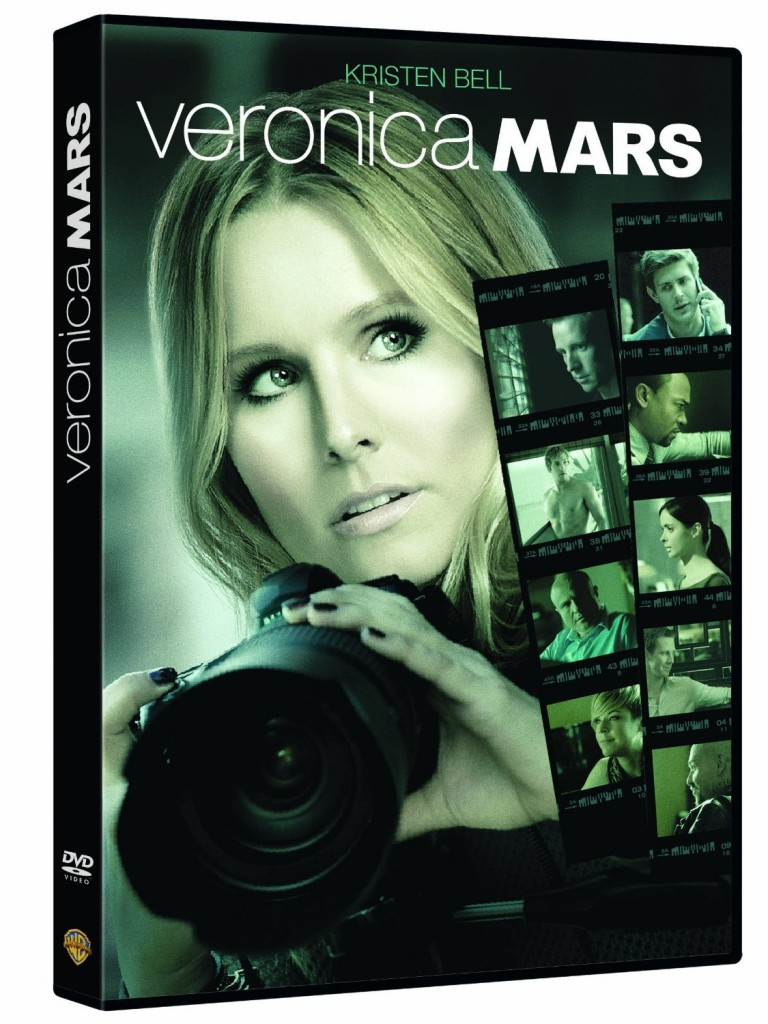 VeronicaMars-film-dvd