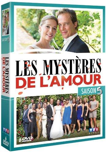 mysteresamour-s5-dvd