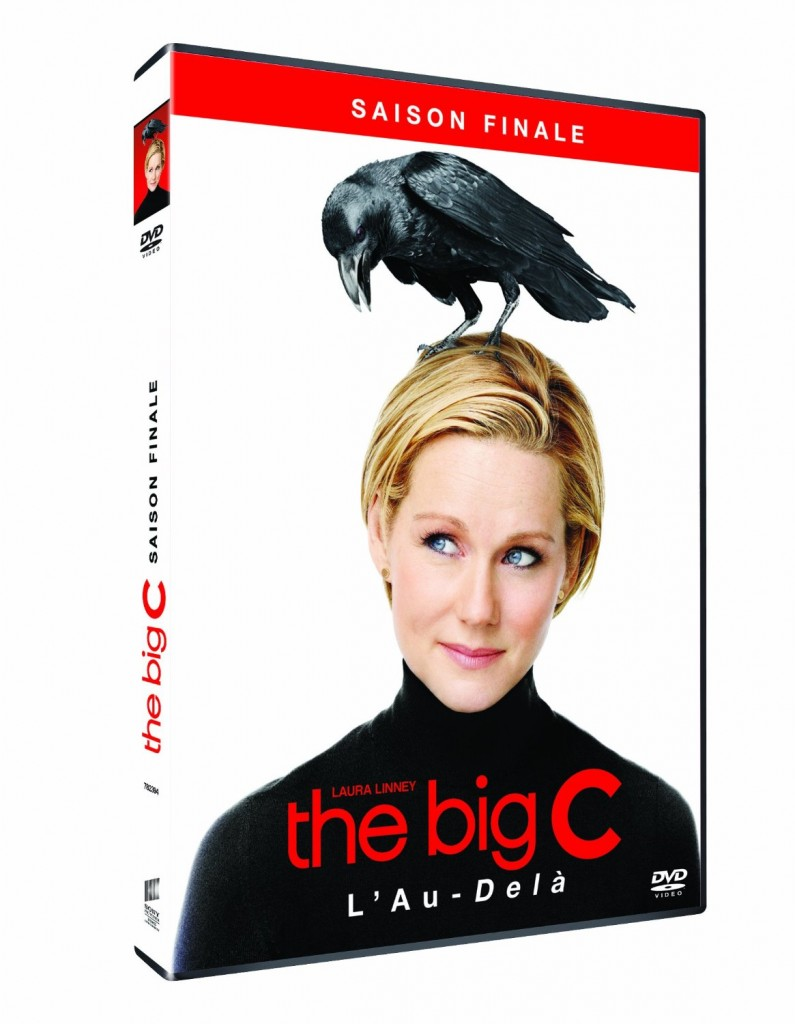 thebigc-s4-dvd