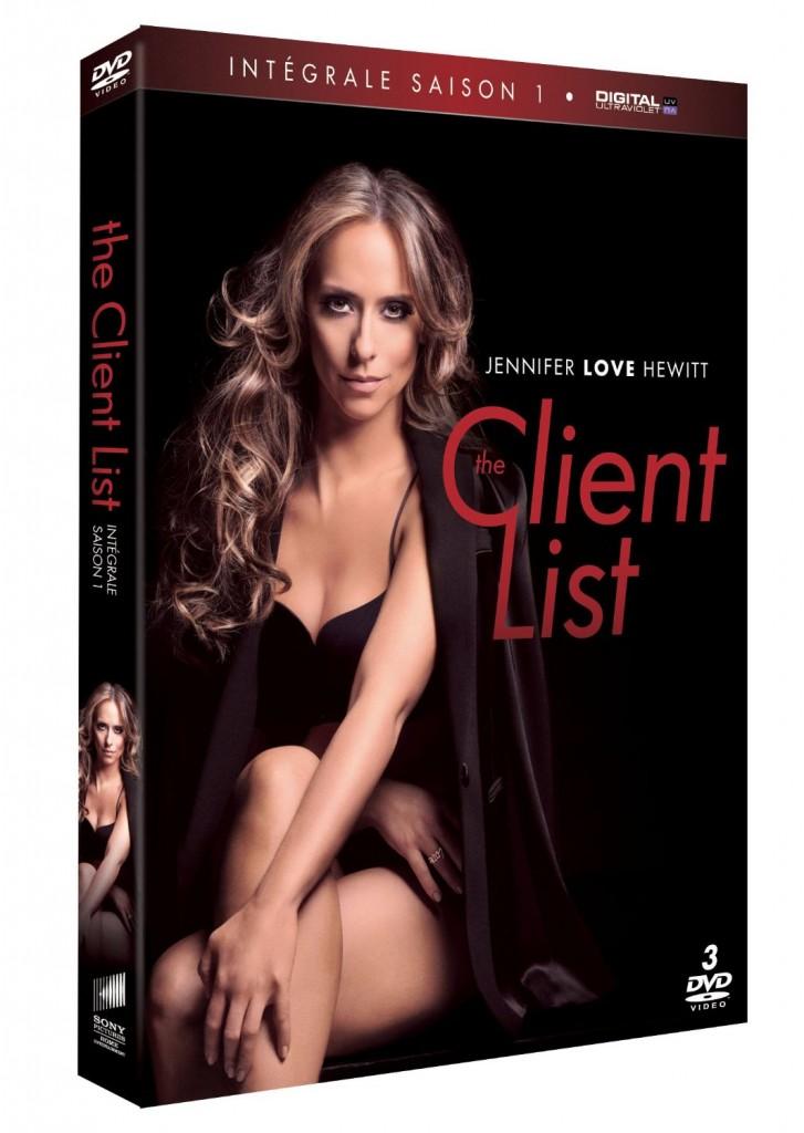 Client-list-DVD-s1