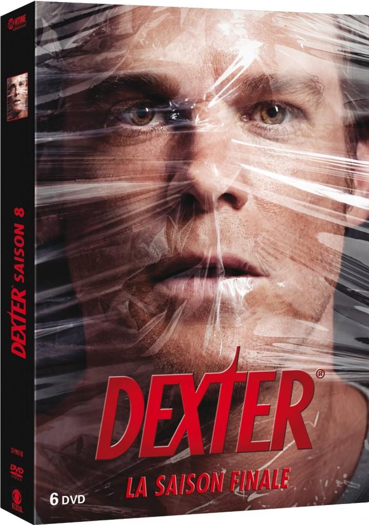 Dexter-dvd-s8