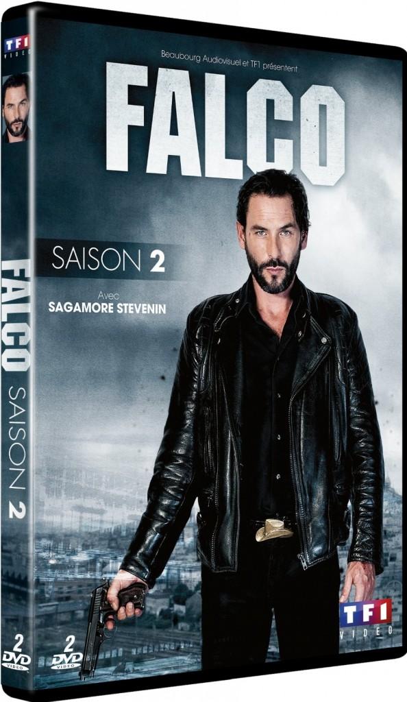 Falco-dvd-s2