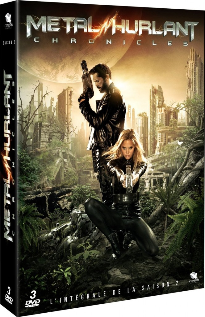 metalHurlant-DVD-S2