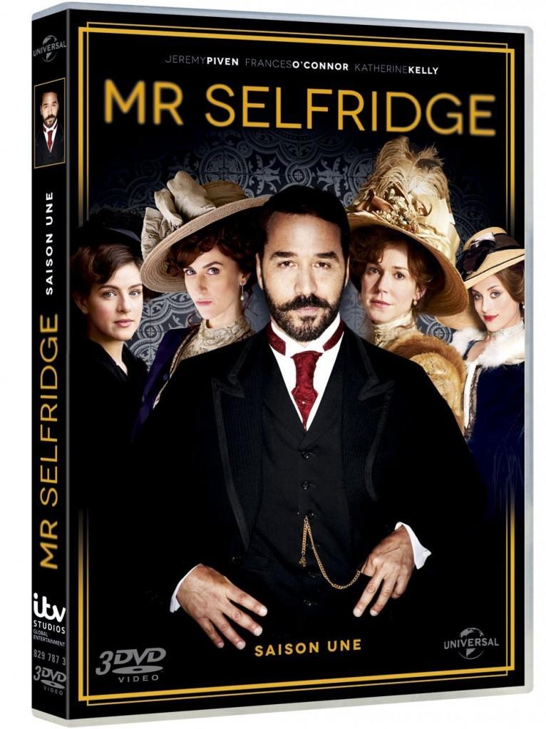 selfridge-dvd-s1