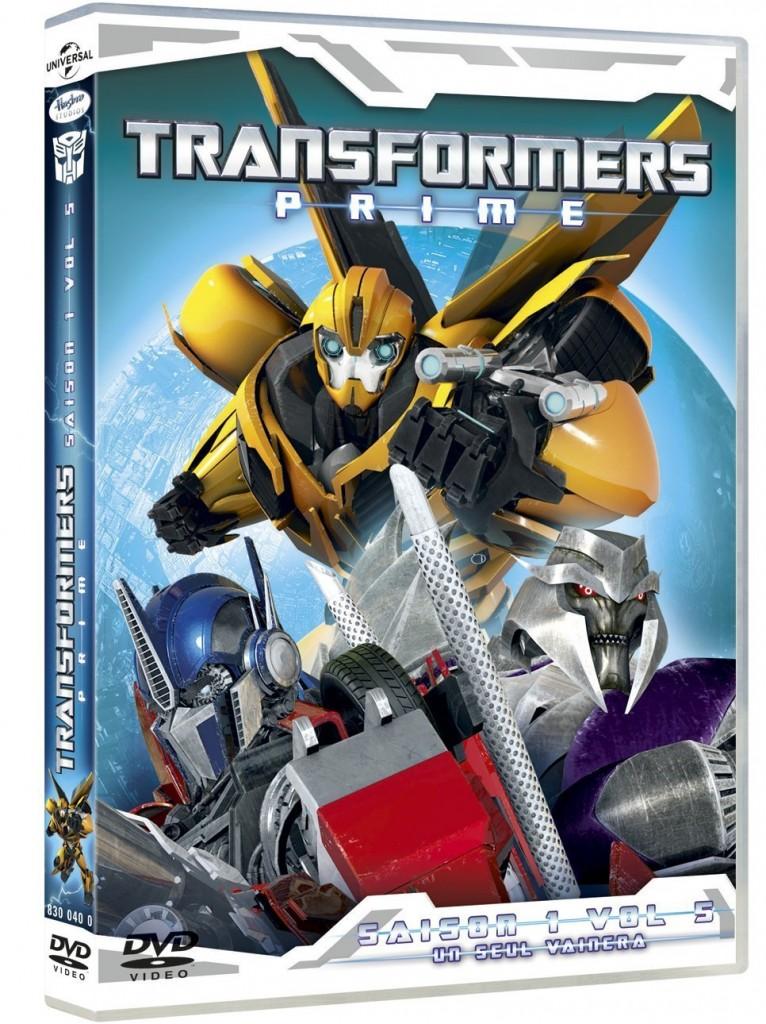TFP-s1v5-dvd