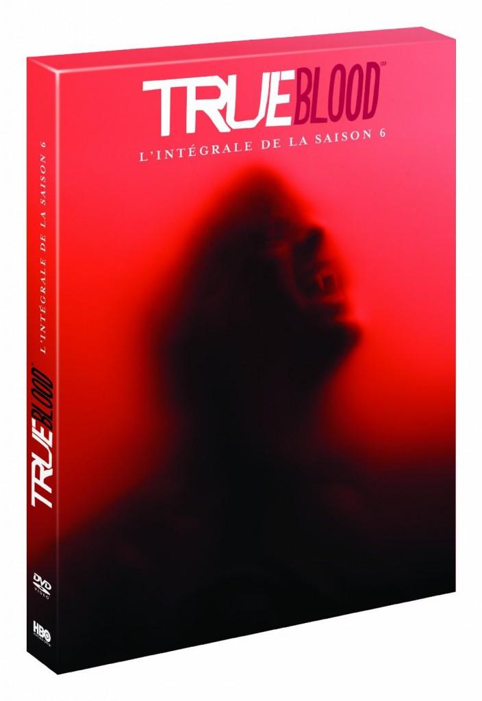 TrueBlood-s6-dvd