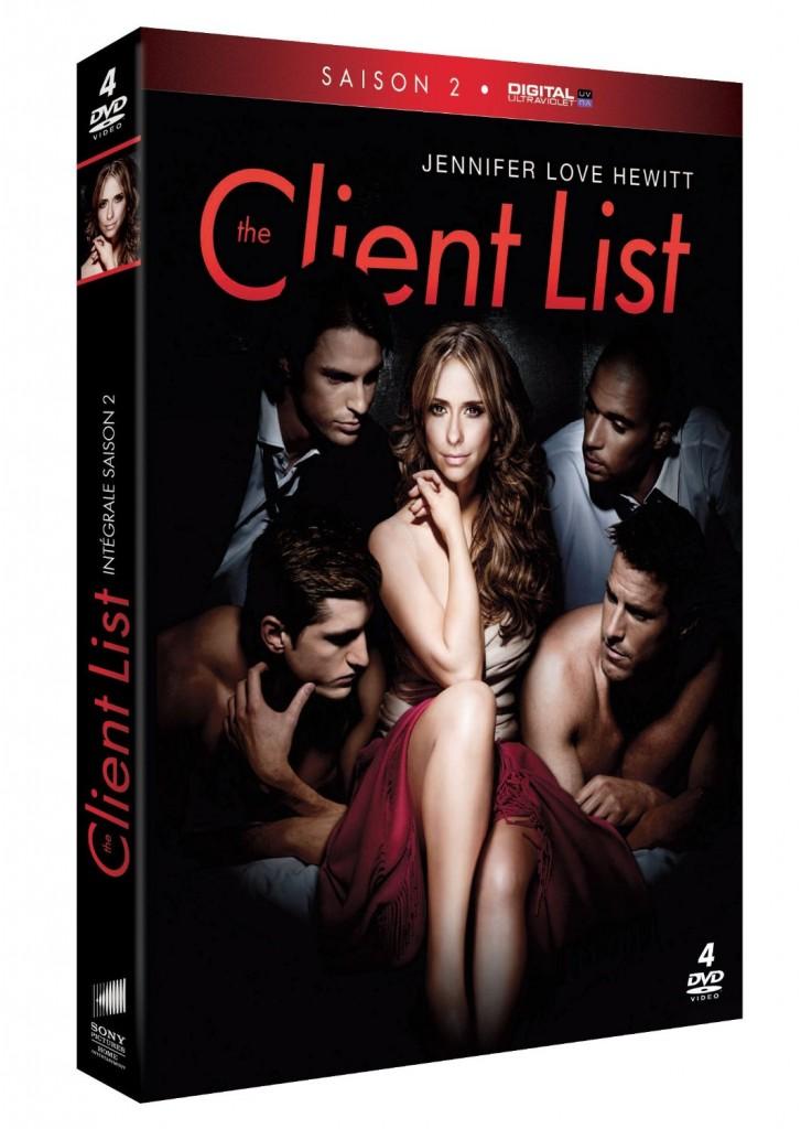 ClientList-s2-dvd