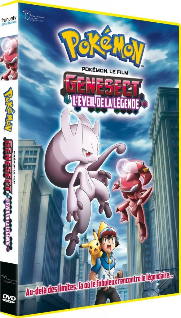 Pokemon16-Genesect-DVD
