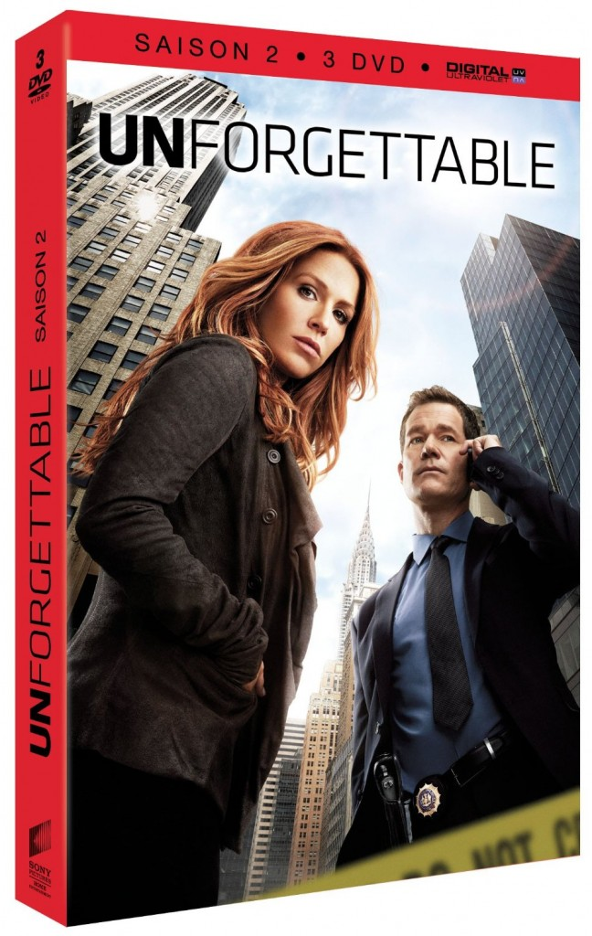 Unforgettable-s2-dvd