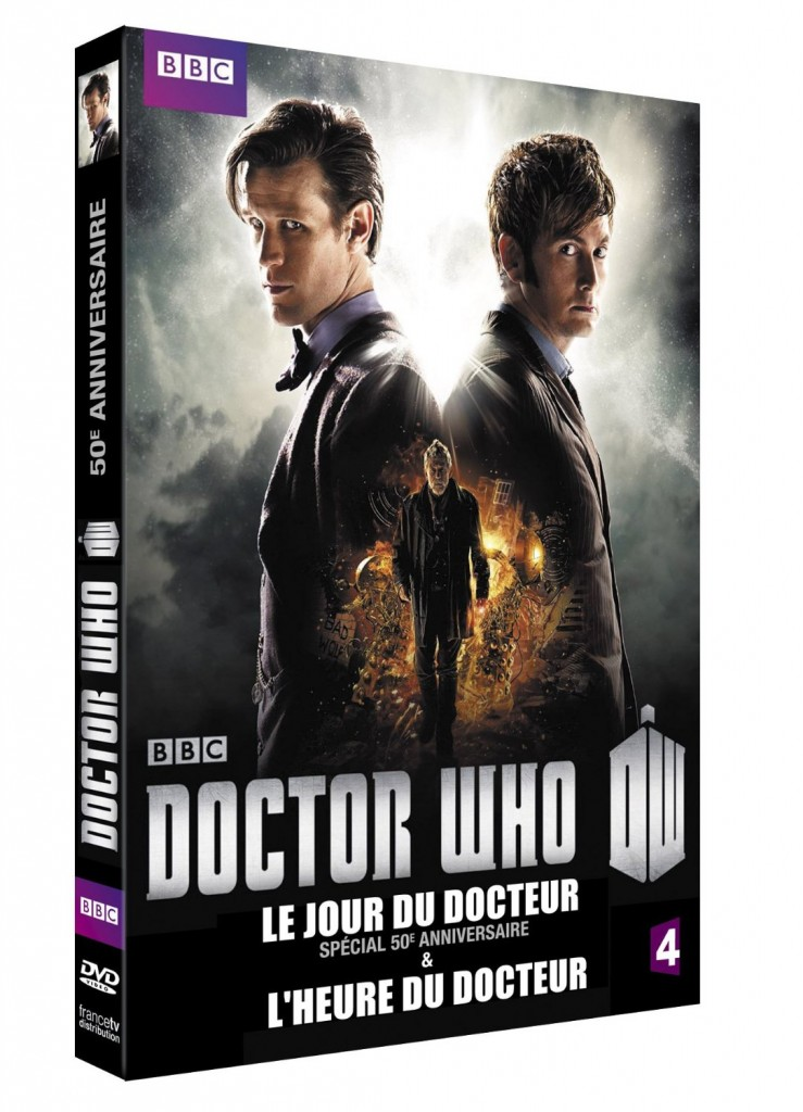 Doctor-Who_Speciaux50-800