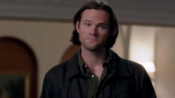 Sam qui sait qu il n est pas un bon acteur