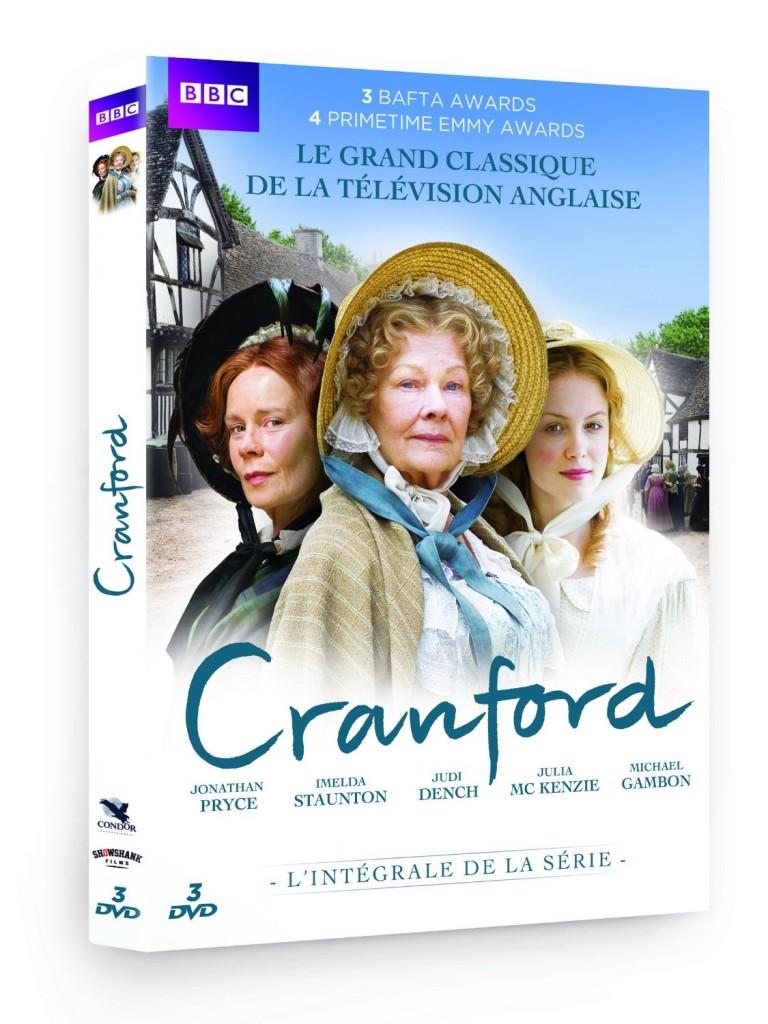 cranford_dvd