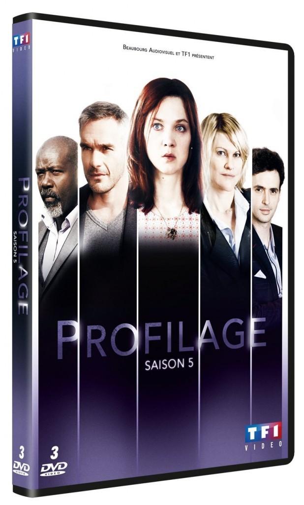 profilage-s5_dvd