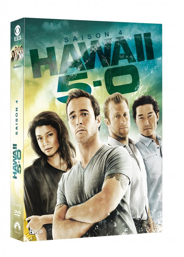 hawaii5-0-s4DVD