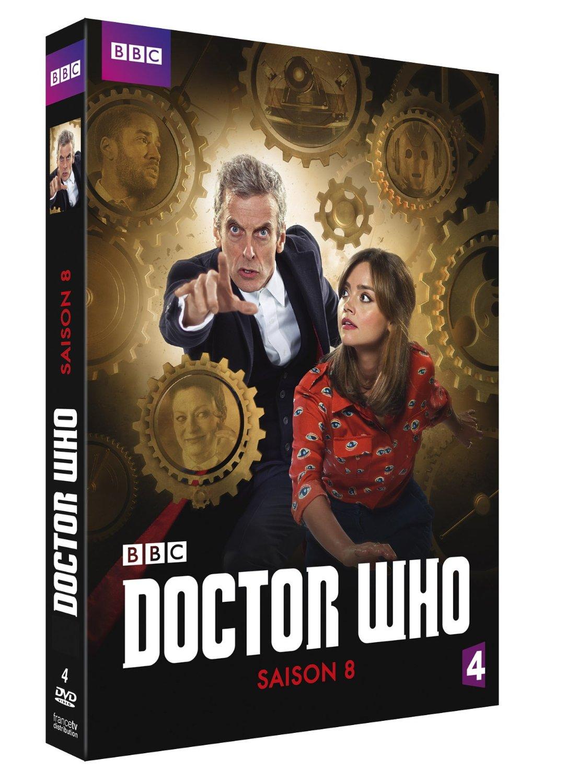 DoctorWho-s8-dvd
