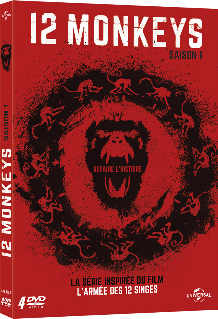 DVD-12-Monkeys-S1