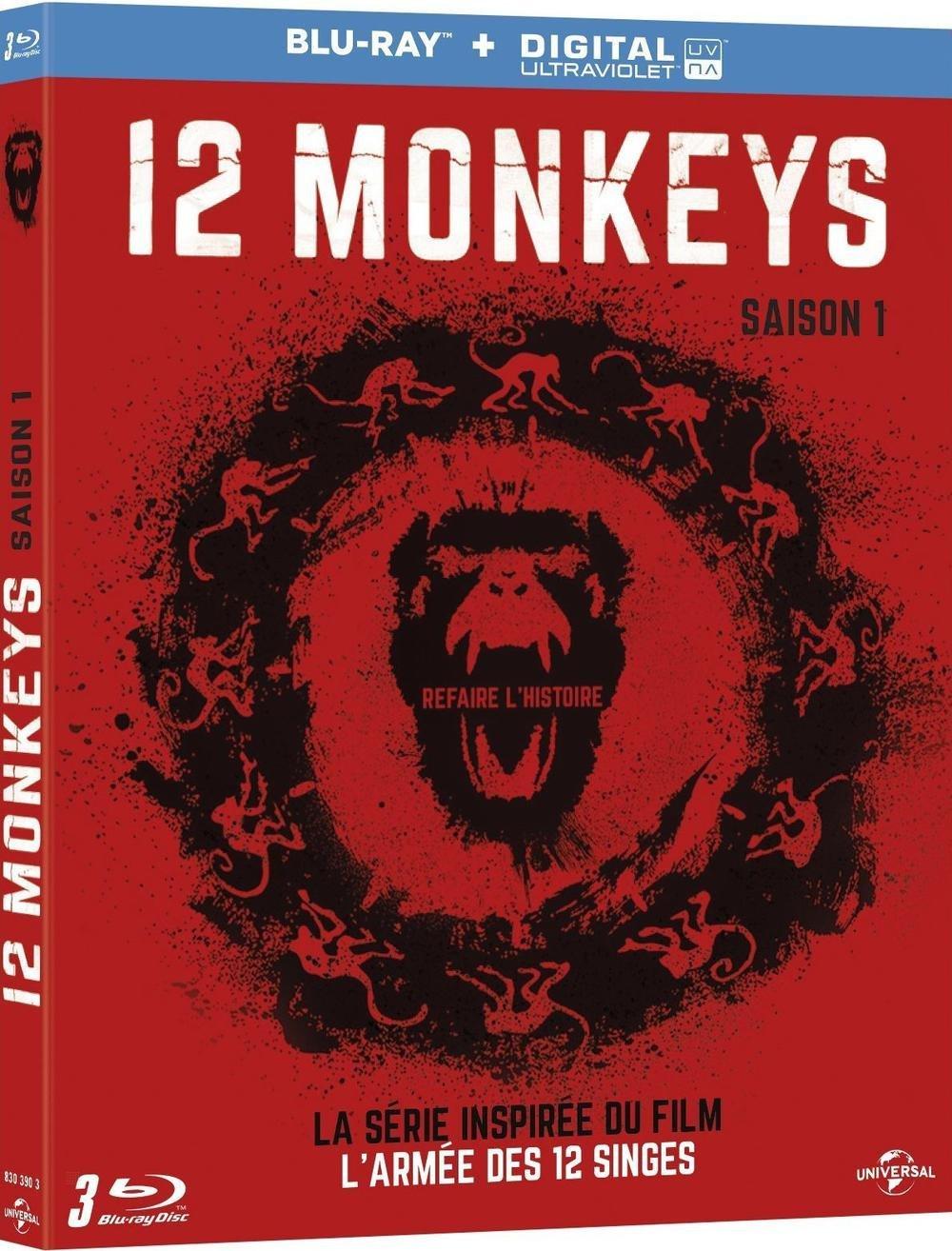 12monkeys-BR-S1