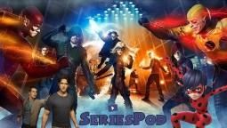 sp-heros-1