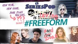 sp-freeform-1