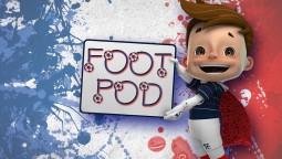 footpod-1