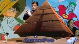 sp-pyramido-1