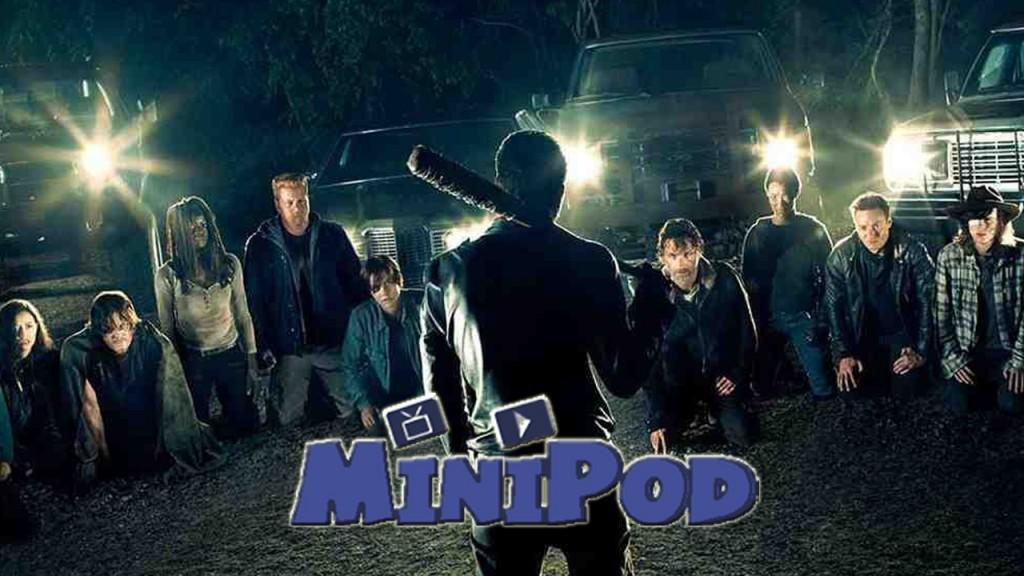 mp-twd-1