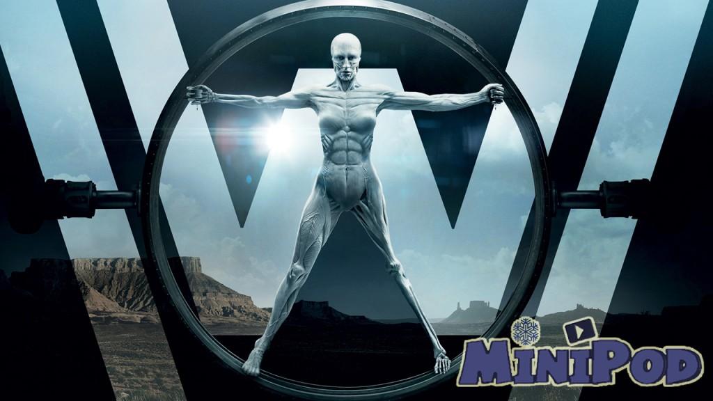 mp-westworld-1