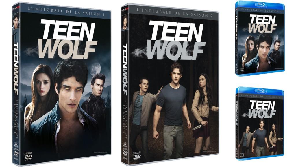 teenwolfs1-2