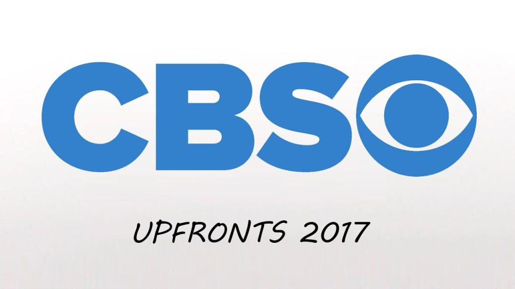 upcbs17-1