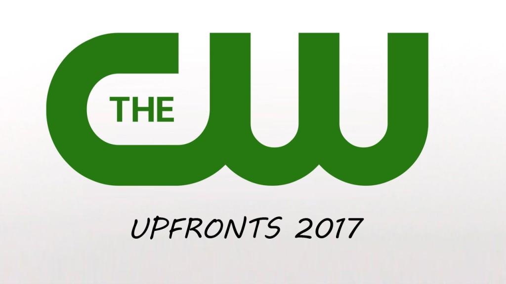 upcw17-1