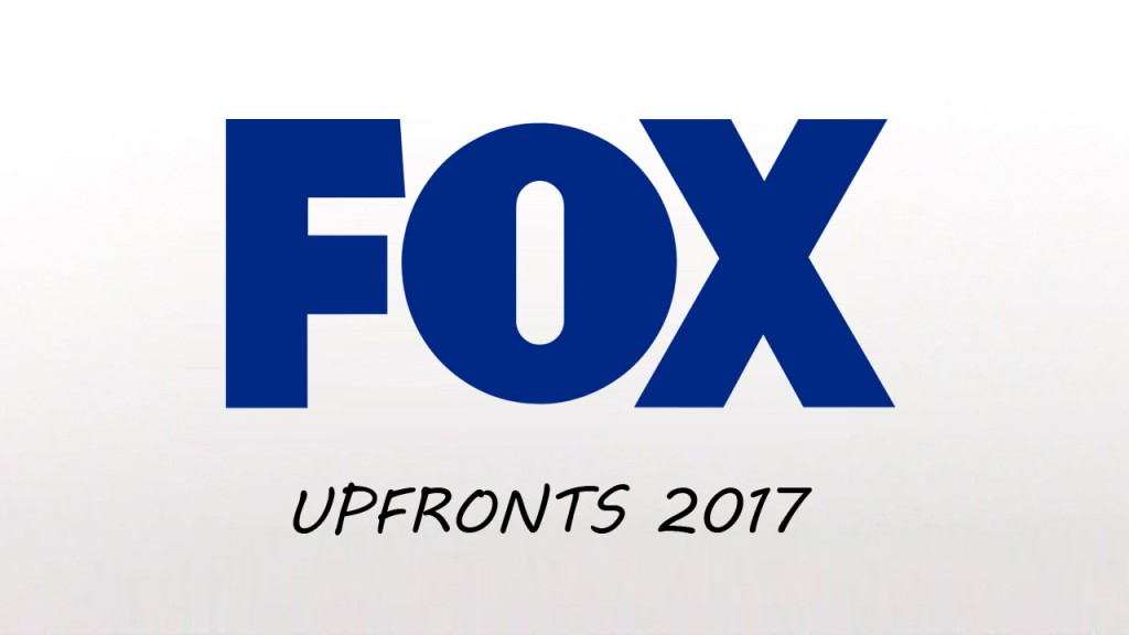 upfox17-1
