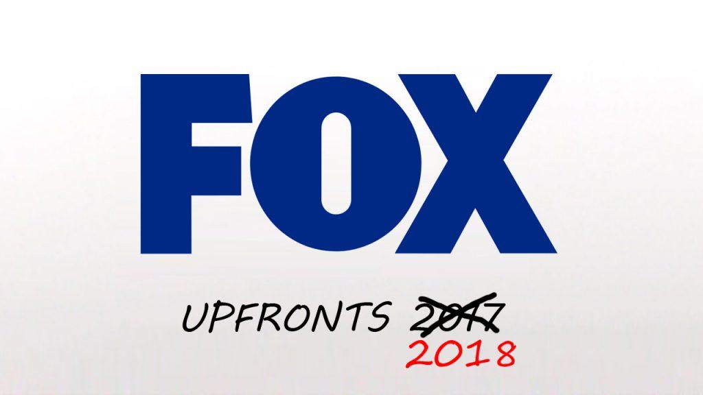 upfox18-1