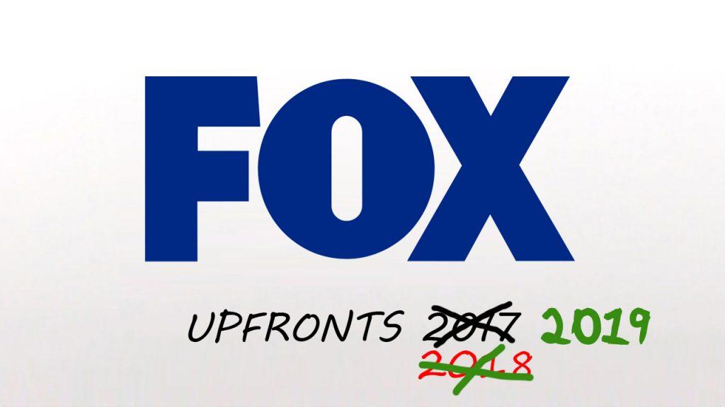 upfox19-1