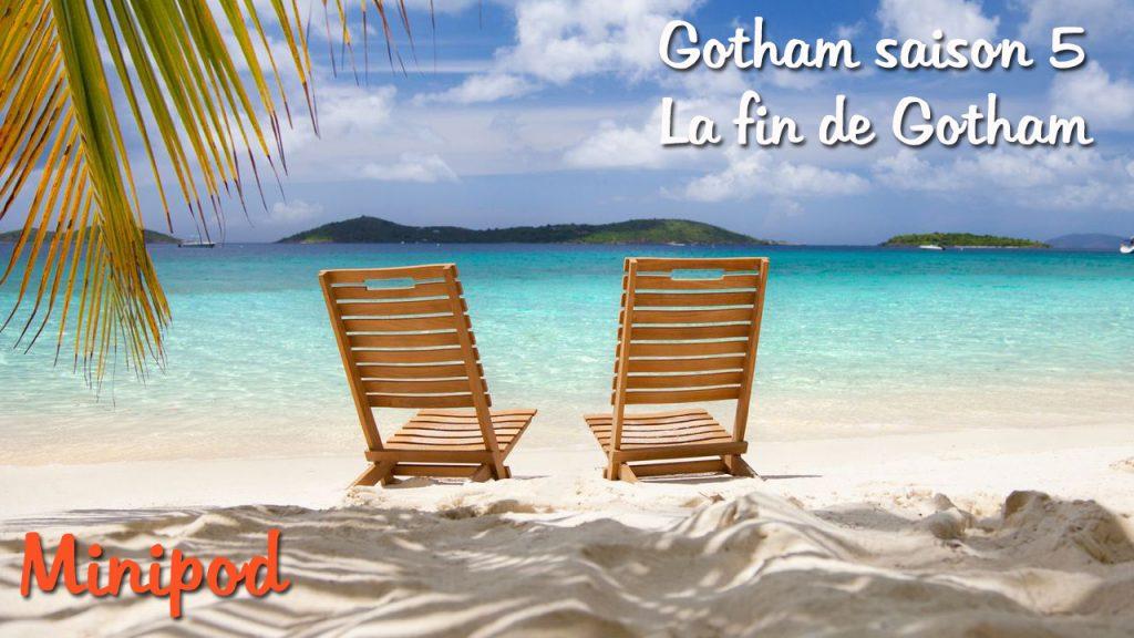 gothams5-1