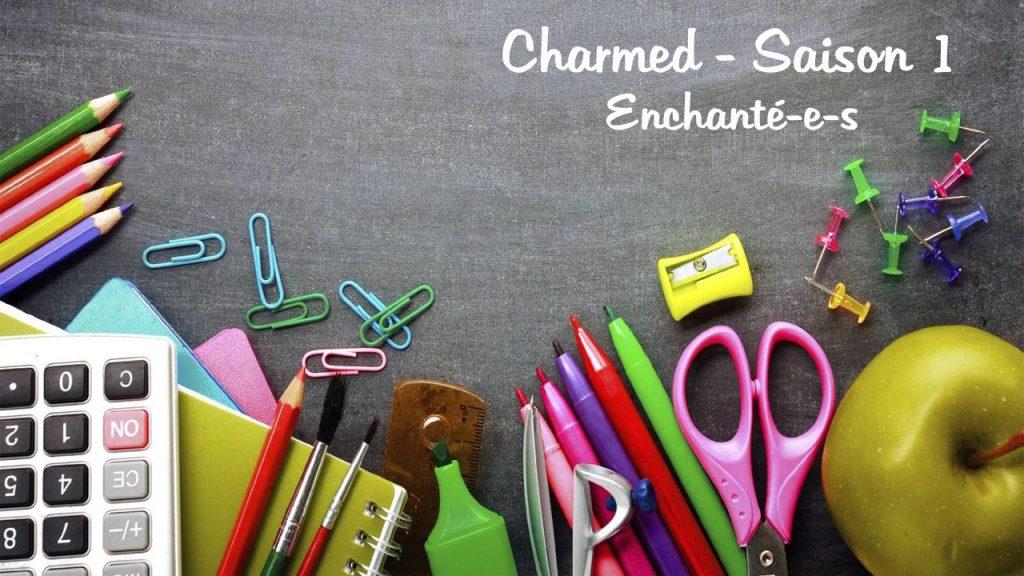 charmed18s1-1