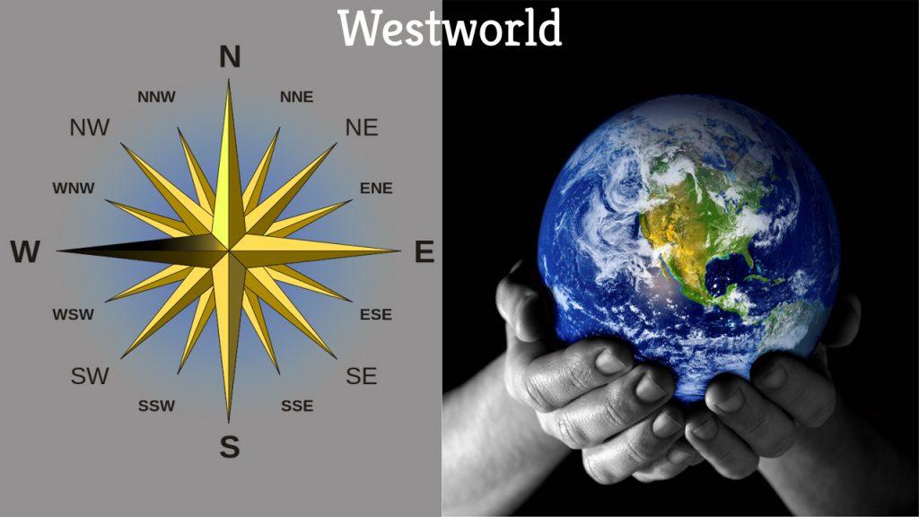 westworlds3-1
