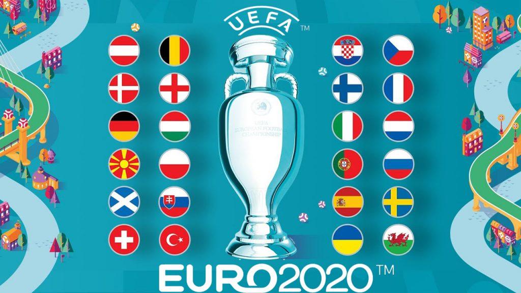 euro21-1