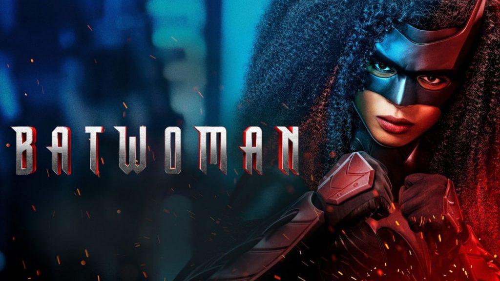 batwomans2