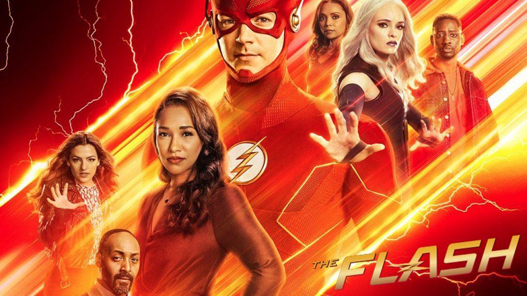 flashs7